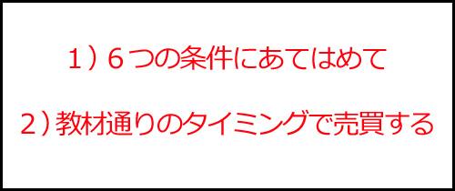 07_1.jpg